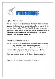 Translate essay to english photo 4