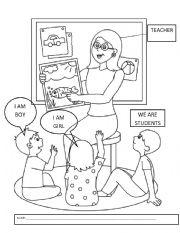 Printables Elementary Teacher Worksheets english teaching worksheets school my teacher