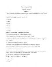 frankenstein essays and analysis