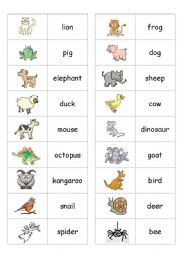 Animals That Lay Eggs Worksheet Http Buzz Master Com Wp Includes ...