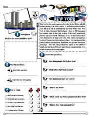 RC Series_U.S Edition_01 New York (Fully Editable + Key)