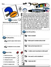 RC Series_U.S Edition_10 Football (Fully Editable)