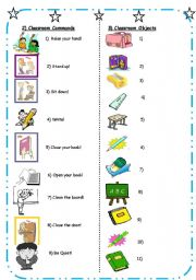 English Worksheets: other page of the worksheet