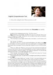 english teaching worksheets the landlady roald dahl english worksheets short story the landlady by roald dahl