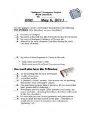 Worksheets Antigone Worksheet antigone worksheet pictures answers pigmu