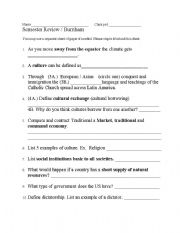 Printables Social Studies Worksheets For 6th Grade english worksheets 6th grade social studies final worksheet final