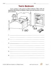 there is there are esl worksheet by adamantan. Black Bedroom Furniture Sets. Home Design Ideas