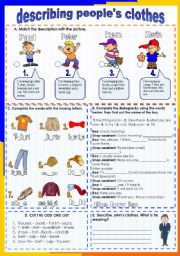 Ideas of English Prepositions Worksheets Pdf With Layout ...