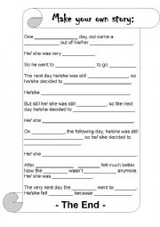 Worksheets Create Your Own Worksheets how to make your own worksheets delibertad delibertad
