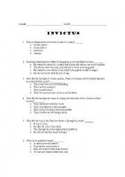 Progressive era essay thesis definition