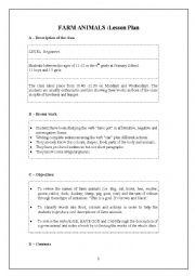animal farm lesson plans pdf