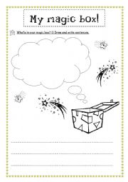 Worksheets Worksheet Magic collection of worksheet magic sharebrowse samsungblueearth