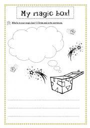 Worksheets Worksheet Magic collection of worksheet magic sharebrowse samsungblueearth