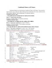 english teaching worksheets clauses. Black Bedroom Furniture Sets. Home Design Ideas