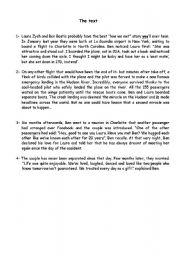 FULL TERM TEST 3 (1 st form)