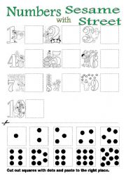 Dibujos Para Colorear De N C3 BAmeros De Barrio S C3 A9samo O Plaza S C3 A9samo 2 furthermore Sesame Street Numbers Coloring Pages likewise Drums Coloring Pages Printable additionally Aprende Coloreando furthermore Sesame Street Numbers Coloring Pages. on sesame street number 17