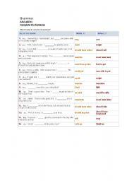 parallelism in english grammar pdf
