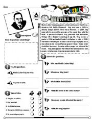 RC Series Famous People Edition_10 Martin Luther King (Fully Editable)