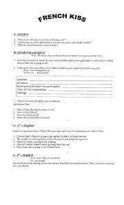 Worksheets French Revolution Worksheets french revolution worksheets intrepidpath english teaching france