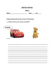 father agnel school holiday homework 2014