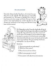 Printables Short Stories For Grade Six short stories for grade 2 scalien geraldine
