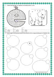 math worksheet : letter e phonics worksheets for kindergarten  dot to alphabet e  : E Worksheets For Kindergarten