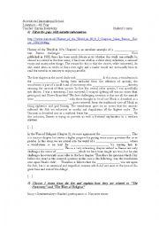 World History Worksheets | ABITLIKETHIS