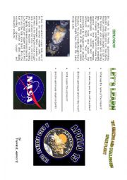 english worksheets apollo 13 worksheets. Black Bedroom Furniture Sets. Home Design Ideas