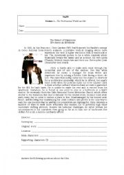 happiness worksheets google search images frompo. Black Bedroom Furniture Sets. Home Design Ideas