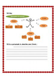 English Worksheets: mindmap