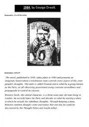 george orwells classic essay politics and the english language