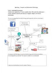 multinational corporations essays