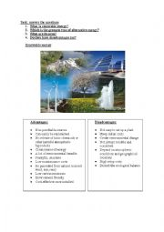 energy questions and answers pdf
