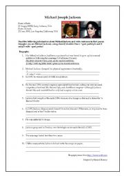 English Worksheet: I Wish/ If Only (Third Conditional)