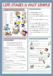 thumb210172301489024 Verb Tense Cut And Paste Worksheet on cut and paste vocabulary, cut and paste number, cut and paste synonyms, cut and paste antonyms, cut and paste homophones, cut and paste adverbs, cut and paste possessive nouns, cut and paste author's purpose, cut and paste syllables, cut and paste character, cut and paste editing, cut and paste capitalization,