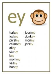 Related Keywords & Suggestions for ey words