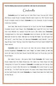CINDERELLA STORY IN ENGLISH EPUB DOWNLOAD
