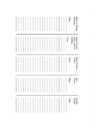 english worksheets the westing game. Black Bedroom Furniture Sets. Home Design Ideas