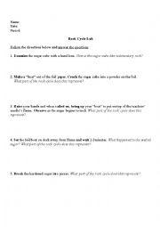 english worksheets environment worksheets page 180. Black Bedroom Furniture Sets. Home Design Ideas