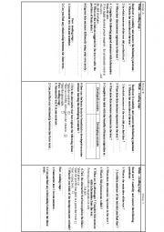 English Worksheet: molmol
