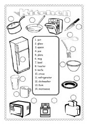 thumb312050155414240 Clothes Vocab Worksheet on printable esl, kindergarten esl, summer winter, preschool winter, preschool matching,