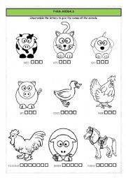 is lorazepam harmful animals worksheets