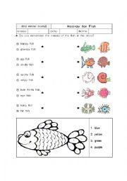 HD wallpapers free online worksheets for preschoolers