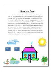 english worksheets speaking worksheets page 69. Black Bedroom Furniture Sets. Home Design Ideas