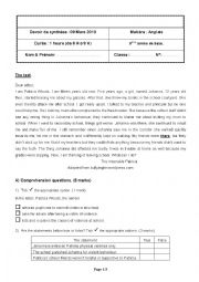 bibliography english coursework Bibliography seminar follow this link and click en 5050 for the course  description)  6 credits of the total coursework may be taken as directed reading  courses.