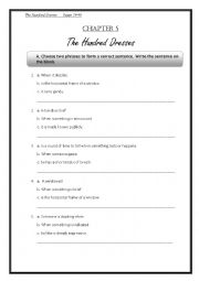 the rehearsal eleanor catton pdf free download