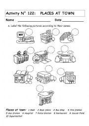english worksheets by andresdomingo. Black Bedroom Furniture Sets. Home Design Ideas