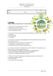 Holistic Health and Nutrition reasearch paper topic