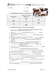 english worksheets the devil wears prada movie worksheet. Black Bedroom Furniture Sets. Home Design Ideas