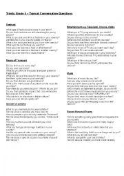 Worksheets College Grammar Worksheets college level grammar worksheets pixelpaperskin worksheets
